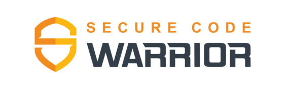 Logo-Secure Code Warrior