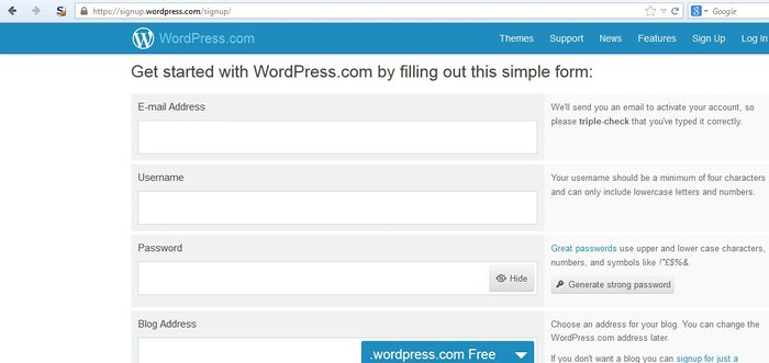 Wordpress registration page.jpg