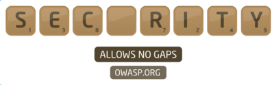 Scrabble sticker.png