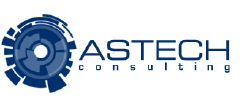 Astech Consulting logo.png