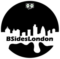Bsideslondon-official-stamp.png