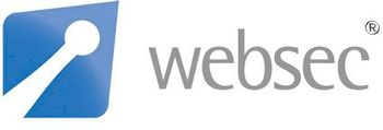Logo websec.jpg