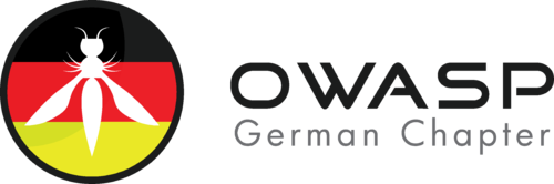 OWASP German Chapter WHITE PNG.png