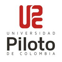 Universidad Piloto .jpg