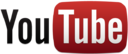 YouTube OWASP Montreal Channel