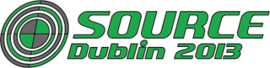 Source 320.png
