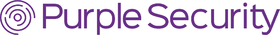 Purplesecurity logo.png