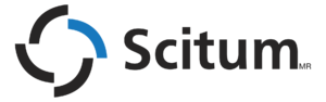 Logo scitum.png