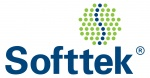 Softtek logo HIRes.jpg